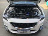 改装进排气 马自达阿特兹2.5改装进气套件改装点火线圈,欧卡改装网,汽车改装