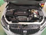 别克英朗1.5L提升动力加装离心式电动涡轮增压器,欧卡改装网,汽车改装