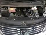 风行菱智F600提升动力加装离心式电动涡轮增压器,欧卡改装网,汽车改装