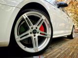 奥迪A4升级305FORGED-FT109轮毂 陕西西安汽车轮毂改装 丰雄汽车,欧卡改装网,汽车改装