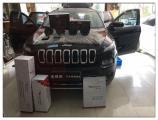 昆山汽车音响改装 吉普自由光汽车升级改装德国喜力仕,欧卡改装网,汽车改装