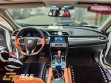 汽车内饰改装翻新内饰翻新—西安改个车,欧卡改装网,汽车改装
