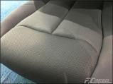番禺市桥改座椅 ,宝马320Li座椅改怡然通风系统,欧卡改装网,汽车改装