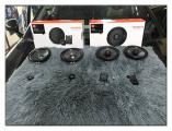 昆山汽车音响改装 雪铁龙汽车音响升级改装JBL,欧卡改装网,汽车改装