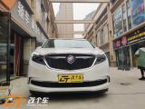 别克GL8内饰升级改装翻新升级—西安改个车,欧卡改装网,汽车改装