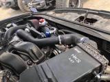 克莱斯勒改装HKS机械增压案例分析,欧卡改装网,汽车改装