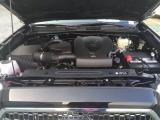 自由侠改装Anrot涡轮增压套,欧卡改装网,汽车改装