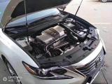 最弱2.0L发动机 雷克萨斯ES200改涡轮增压,动力华丽转身,欧卡改装网