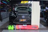 长沙汽车透明膜 雷克萨斯全车车身美国进口龙膜G2漆面保护膜,欧卡改装网,汽车改装