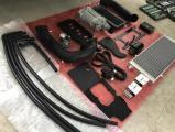 一步解决途达脱档和动力问题,欧卡改装网,汽车改装