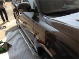 acumen华泰宝利格固定踏板,欧卡改装网,汽车改装