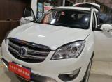 重庆长安CS35汽车音响改装 四门隔音改装案例分享,欧卡改装网,汽车改装
