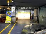 广州专业宝马灯光改装 广州宝马X5车灯老化改灯+线路修复,欧卡改装网,汽车改装