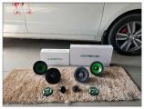 潍坊专业汽车音响改装 长安逸动安装交叉火力音响,欧卡改装网,汽车改装