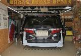信任没距离 来自肇庆的车友 奥德赛混动版全车隔音降噪 音响改装,欧卡改装网,汽车改装