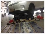 潍坊车声缘威马汽车音响改装摩雷 还原人声,欧卡改装网,汽车改装