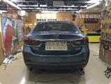 阿特兹汽车音响改装彩虹三分频 史汀格音响专用电池,欧卡改装网,汽车改装