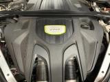 保时捷帕拉梅拉2.9T E-Hybrid V6 462P刷ECU动力升级,欧卡改装网,汽车改装