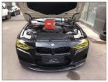 德州汽车动力升级改装 BMW F3X 320 B48升级HDP,欧卡改装网,汽车改装