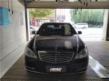 奔驰S300L刷ECU动力升级,改善起步肉动力不足,欧卡改装网,汽车改装