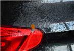 宝马新5系G38选装威固PPF-MATTE哑光漆面保护膜,欧卡改装网,汽车改装
