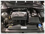 大众迈腾B8升级HDP程序,欧卡改装网,汽车改装