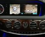 奔驰S级改装360全景影像,欧卡改装网,汽车改装