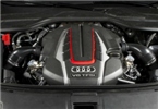 ABT Sportsline改装奥迪S8 双涡轮增压动力更加强悍,欧卡改装网,汽车改装
