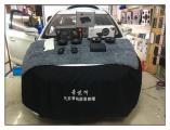 昆山比亚迪宋MAX改装美国哈曼JBL音响,欧卡改装网,汽车改装