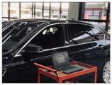 德州宝马525Li动力改装升级HDP特调程序,欧卡改装网,汽车改装