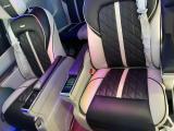 南京别克GL8汽车内饰改装航空座椅案例,欧卡改装网,汽车改装