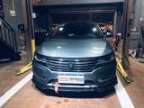 重庆荣威i6 1.5t汽车动力改装升级MMSPEED ECU特调程序,欧卡改装网,汽车改装