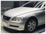 德州丰田锐志汽车动力改装HDP特调Stage1程序,欧卡改装网,汽车改装
