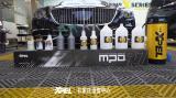 石家庄迈巴赫S560贴车衣XPEL隐形车衣案例,欧卡改装网,汽车改装