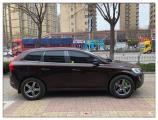 德州沃尔沃XC60汽车改装升级Eibach短簧案例,欧卡改装网,汽车改装
