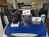 茂名传祺GS3汽车音响改装德国斯洛琴三分频+数码播放器,欧卡改装网,汽车改装