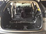 广州雷克萨斯NX300汽车隔音改装全车必拓环保隔音案例,欧卡改装网,汽车改装