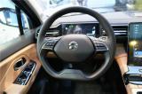 石家庄蔚来ES8贴专车专用XPEL隐形车衣,欧卡改装网,汽车改装