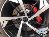 奥迪A5刹车改装奥迪RS大六刹车卡钳,奥迪车型专车专用,欧卡改装网