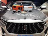 常州奔腾T99汽车音响改装歌剧世家喇叭,欧卡改装网,汽车改装