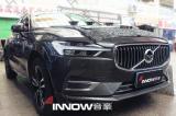 上海沃尔沃Xc60汽车音响改装德国伊顿pro175两分频喇叭,欧卡改装网,汽车改装