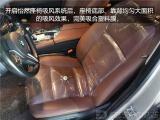 广州奥迪改装吸风式座椅通风功能,欧卡改装网,汽车改装