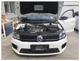 德州大众宝来汽车动力改装升级HDP程序,欧卡改装网,汽车改装