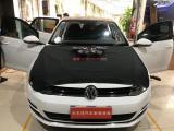 重庆大众高尔夫汽车音响改装德国鼓动ALPHA 165两分频套装喇叭,欧卡改装网,汽车改装