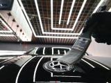 精细化服务 汽车整备,西安汽车改装,欧卡改装网,汽车改装