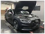 德州奥迪S5汽车动力改装升级HDP程序,欧卡改装网,汽车改装