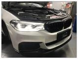 德州宝马530Li汽车动力改装刷HDP程序,欧卡改装网,汽车改装