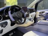 奔驰V260改装,欧卡改装网,汽车改装