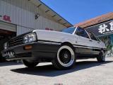 西安大众普桑汽车改装兰博基尼同款尾灯,欧卡改装网,汽车改装