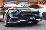 石家庄21款奔驰E贴进口专车专用XPEL隐形车衣,欧卡改装网,汽车改装